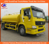 Sinotruk HOWO 4X2 Water Sprinkler Truck HOWO Water Tank Truck