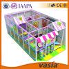 Cabritos Indoor Ball Pool para Preschool