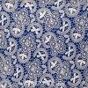 Garment (YJC10025)のための綿Lace Fabric