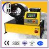 De hydraulische Machine van de Pers van de Slang/de Plooiende Machine van de Slang/Crimper van de Slang
