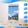 Mtk6572 Dual Coreの4.5inch Android 4.2 Smart Phone