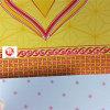 중국 판매인 2.5m PVC 마루 롤
