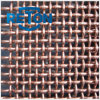 Low Price Crimped Wire Mesh