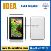 Faisceau de quarte de la tablette PC Rk3126 de WiFi de l'écran 800*1280 de M1042 IPS tablette PC de 10.1 pouces
