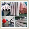 化学繊維のためのASTM A213 Ss 316Lのステンレス鋼の管