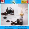 Haushalts-/Hotel-Badezimmer-Möbel-Glasspiegel-Schrank-Glas-Preis
