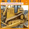 Construction utilisé Machine Caterpillar Crawler Bulldozer (d7h) pour Sales