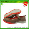 Nuevo Popular Beautifual Lady Casual Calzado (GS-74458)