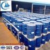 Methylene Chloride/MDC 99.99% CAS Nr: 75-09-2