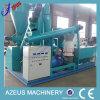 Широко Used 400-600kg/H Small Wood Pellet Plant