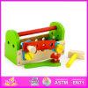 Игрушка 2014 новая DIY, популярная деревянная игрушка DIY, игрушка W03D032 горячего сбывания деревянная DIY