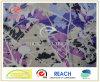150d Ribstop Oxford poli Bush Camouflage Printing (ZCBP158)
