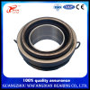DAF Volvo Scania Renault Iveco Hino Top Quality Hot Sell Clutch Bearing (60TKM20)