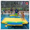 Park Ovale LG8018 van het Water van het Ontwerp van Cocowater het Opblaasbare