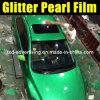 Molto Good Price e Quality Glitter Pearl Film