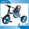 Heiße Verkaufs-Baby-Dreiräder mit 3 Rädern vom Hersteller