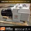 회전하는 바람개비 진공 펌프 (2XZ-8)