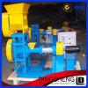 Dingshengから機械を作る浮遊魚の供給の餌