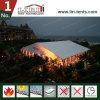 Шатер для выставки, напольные шатры случая 3000 мест выставки для сбывания