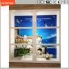vidro Tempered da decoração da pintura de 3D Digitas com o SGCC/ISO para miúdos