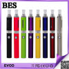 Sale에 2014 새로운 Product High Quality Evod Electronic Cigarette Hot
