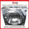 Прессформа плиты плодоовощ впрыски высокого качества пластичная