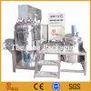 Steel inoxidable 5L Vacuum Homogenizer Emulsifying Mixer