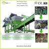 Dura-Shred High Efficient Milling Machine