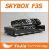 Skybox F3S 가득 차있는 HD 인공 위성 수신 장치