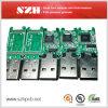 Plateau de circuit imprimé USB 2 Layer Fr4