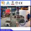 Machine YQ30-100 de presse hydraulique de bâti de C