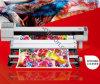 Macchina di stampaggio di tessuti della stampante di Tc-1932 Digitahi