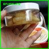 2015 최상 Shisha Fruit Flavor, Fast Shipping를 가진 Real Fruit Shisha Flavor