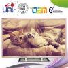 2015 Uni/OEM Highquality mit CER, '' Fernsehapparat LED-3c 46