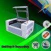 Automatischer CO2 Low Laser Cutter Price und Laser Engraver