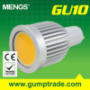 Mengs&reg ; GU10 5W Dimmable DEL Spotlight avec du CE RoHS COB, Warranty de 2 Years (110160027)