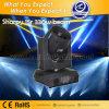 2015 Light variopinti 330W 15r Beam Moving Head Light