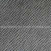 Nieuw pvc Leather voor Bag (qdl-BP005)