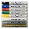 Repère en aluminium de peinture de baril de bonne qualité