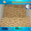 Qualitäts-Nahrungsmittelgrad-Maltodextrin-Puder/Maltodextrin
