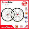 26 '' Mountain Bicycle Wheelset Full Carbon Mountain Rim