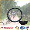 Câmara de ar interna 20X1.75/1.95 da bicicleta natural da alta qualidade