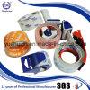 Pegamento de Taiwán con la cinta cristalina de la mejor calidad OPP