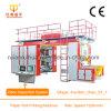 CE Certificate Flexo Printing Machine con Ceramic Roller
