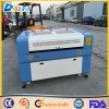 Borracha de alta velocidade/preço acrílico 1390 da máquina de gravura do laser