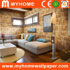 los 0.53X10m Wall Decoration Wall Paper con Wallpaper Powder