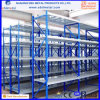 Nanjing Top Quality com High Capacity Loading Long Span Rack