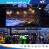 P6.25mm Indoor Rental RGB Pieno-Color Stage LED Screen per Advertizing e Concert