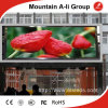 P8 impermeabile Large LED Screen Sign per Rental Stage