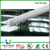 Luz do tubo do diodo emissor de luz 18-20W da lâmpada 1.2m do diodo emissor de luz USD2.3